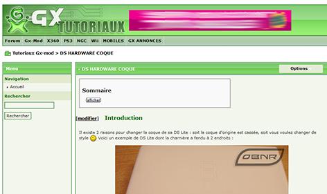 copie_forumg.jpg