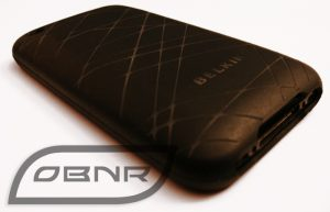 Belkin Grip Vector - Image 2