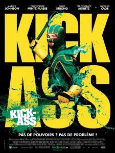 Affiche_Kick_Ass
